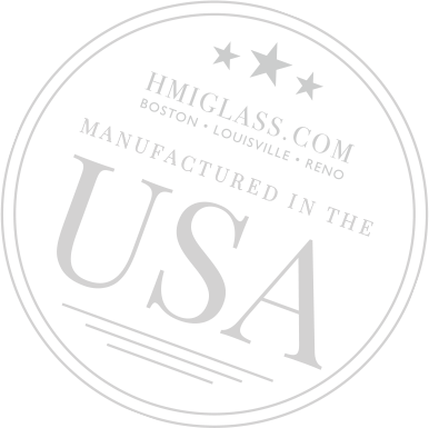 Manufactured in the USA